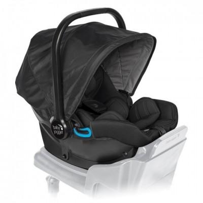 Portabebés City Go i-Size Baby Jogger