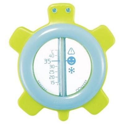 Termómetro de Baño Tortuga Bébé Confort
