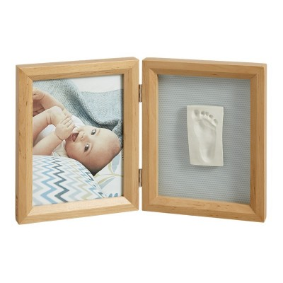 Marco My Baby Touch Print Frame Baby Art