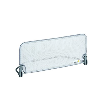 Barrera de Cama Standard 90 cm Safety...