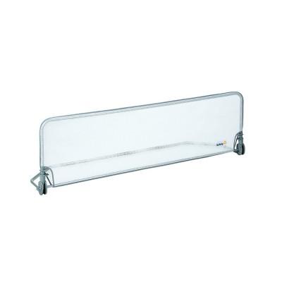 Barrera de Cama Extra-Larga 150 cm...