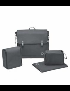 Bolso Cambiador Modern Bag...