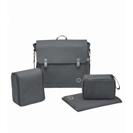 Bolso Cambiador Modern Bag Maxi Cosi