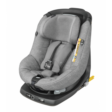 Silla de Auto AxissFix Air i-Size...