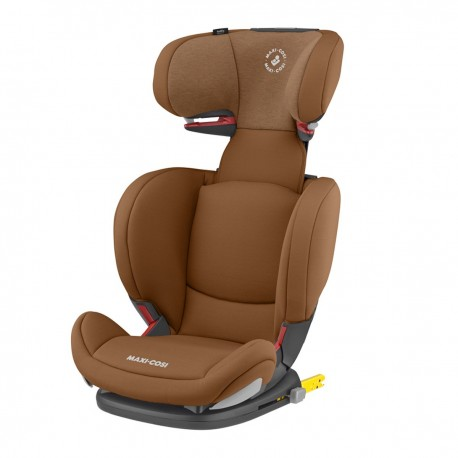 Silla de Auto RodiFix Air Protect...