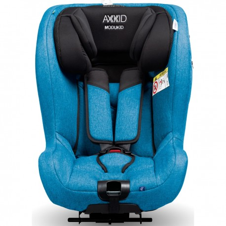 Silla de coche Axkid Modukid Seat