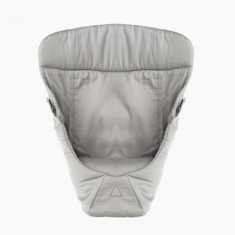 Cojín Bebé Easy Snug Original Ergobaby