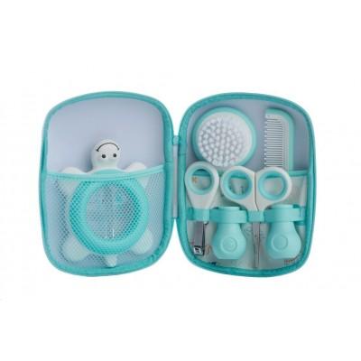 Set Esenciales para el Baño Bébé Confort