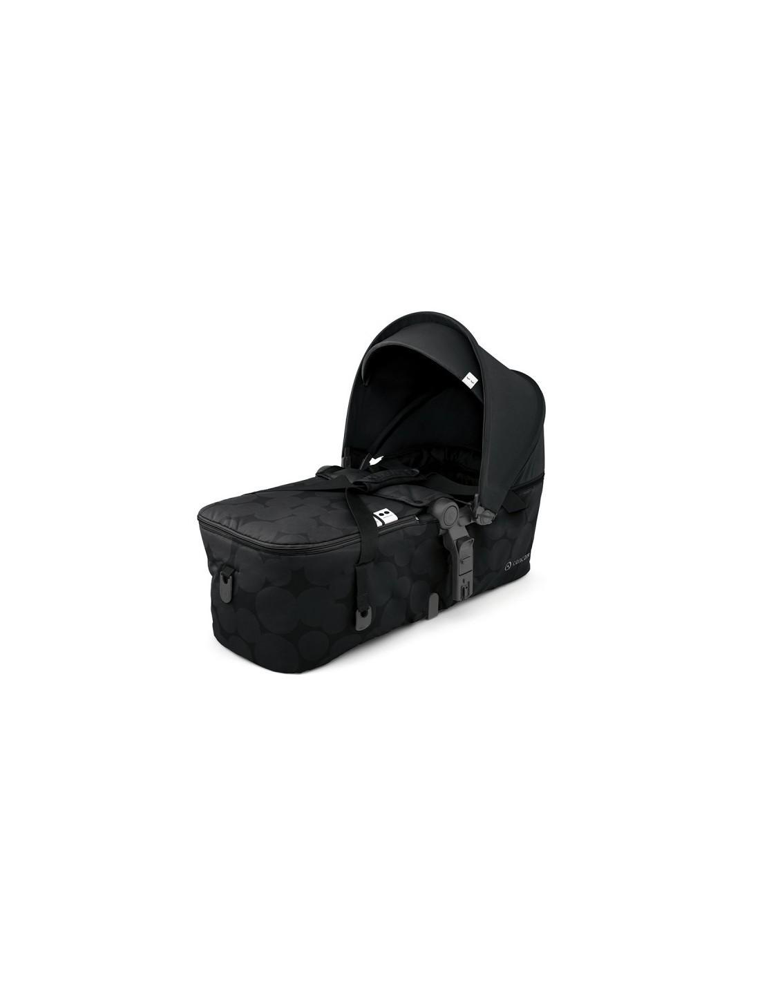 Silla de auto kidfix ii xp r mer grupo 2 3 sillas de auto nou mesos - Sillas grupo 2 3 mas seguras ...