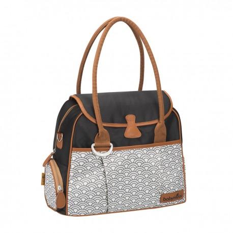 Bolso Cambiador Style Bag Babymoov