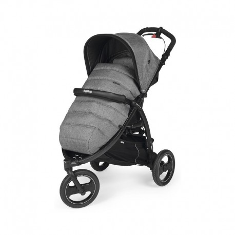 Silla de Paseo Book Cross Peg Perego