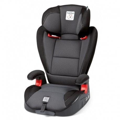 Silla de Auto Viaggio 2-3 Surefix Peg...