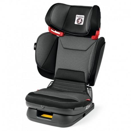 Silla de Auto Viaggio 2-3 Flex Peg...