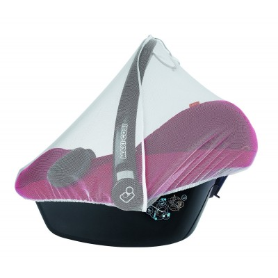 Orinal Confortable Ajustable Fisher Price