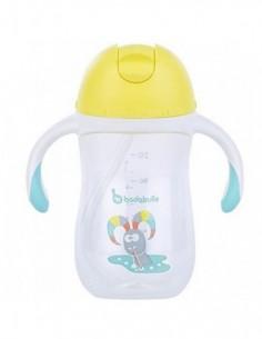 Esterilizador Eléctrico Bébé Confort Maternity