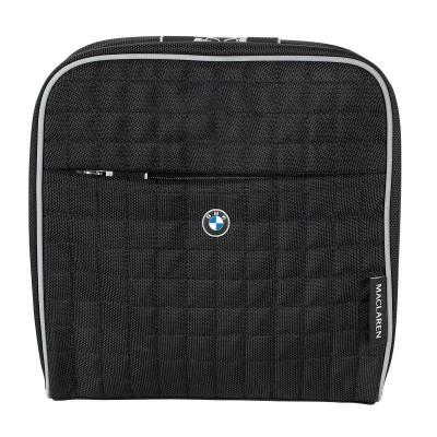 Bolsa Térmica Universal BMW Maclaren
