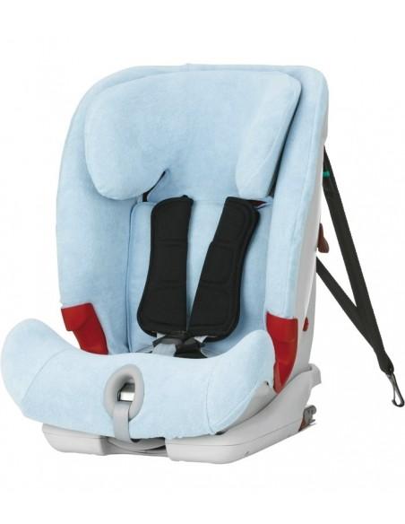 Cuña Base Baby-Safe Römer