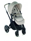 Silla de Paseo City Select Baby Jogger