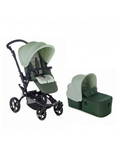 Silla de Paseo City Mini 3 Baby Jogger