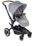 Silla de Paseo City Mini GT Gemelar Baby Jogger