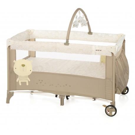 Segundo Asiento Select + Acoples Baby Jogger