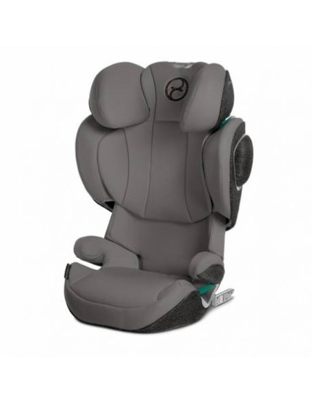 Protector Asiento Automóvil Be Cool