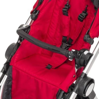 Barra Delantera City Select Baby Jogger