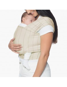 Adaptador Reductor WC Blando Jané