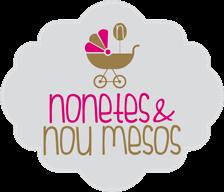 Nou mesos – Blog de Bebés
